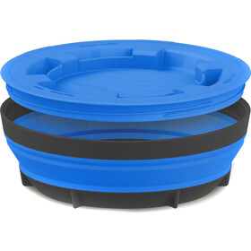 Sea to Summit X-Seal & Go Food Container XL blue
